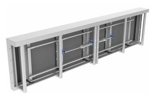 HST Systemtechnik GmbH & Co. KG | Homepage 21