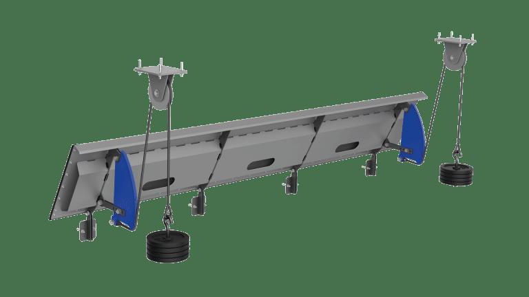 Machinery & Equipment 17