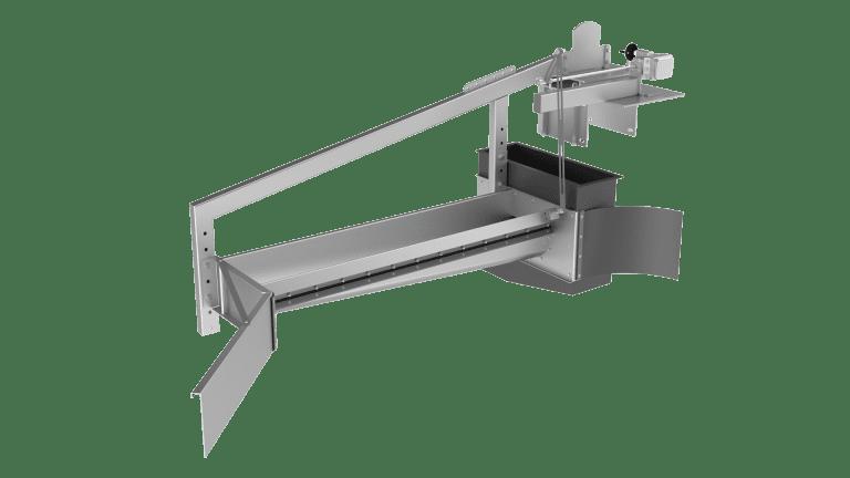 Machinery & Equipment 26
