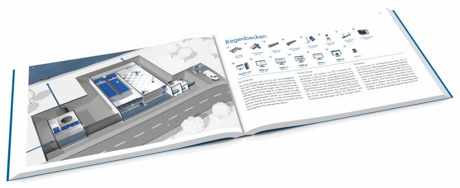 HST Produktkatalog und IT-Katalog 1