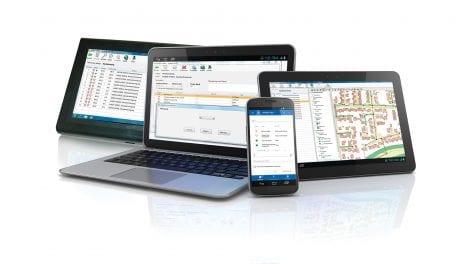 KANiO® - Operational Management Software 10