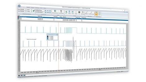 SCADA V10 Analyzing and Optimizing 4
